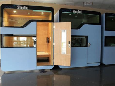 des cabines lits pour dormir 224 l a 233 roport de hano 239 air