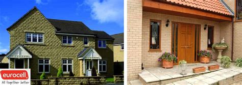 upvc doors ongar chelmsford epping oakland home