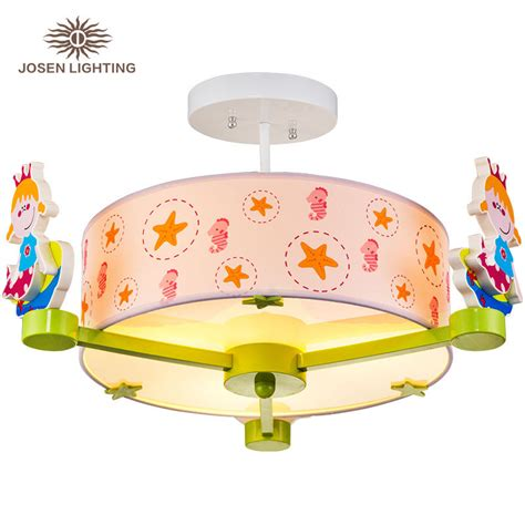 kid ceiling light ceiling light bedroom ceiling l