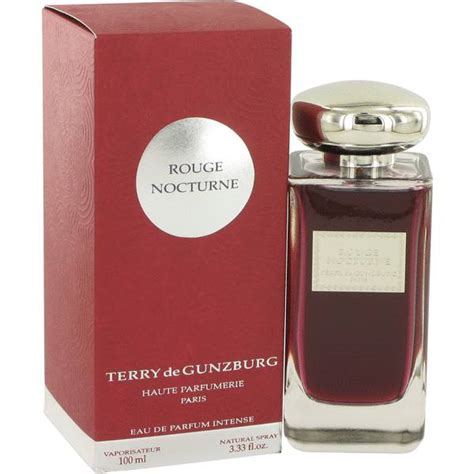 by terry make up skincare womens perfume rouge nocturne perfume for women by terry de gunzburg
