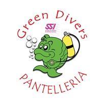 ufficio brevetti palermo pantelleria diving center immersioni brevetti ed