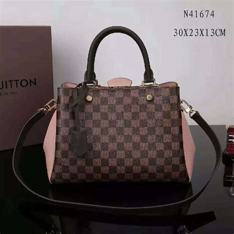 Louis Vuitton Mirror Quality 9 156 best authentic quality 1 1 mirror replica luxury designer bags images on contact