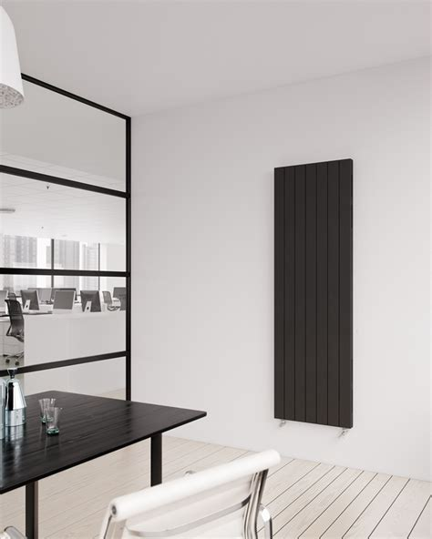 radiator panelen instamat paneel tv
