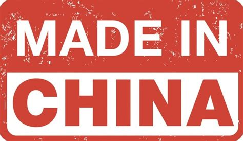 1 Year Mba In China by More Students Getting Mbas In China