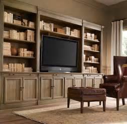 meuble tv biblioth 232 que bois massif artzein