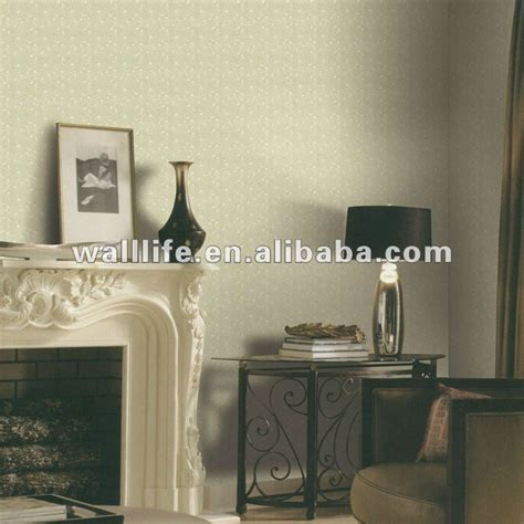 Waterproof Wall Coverings For Bathrooms by Alibaba Manufacturer Directory Suppliers Manufacturers