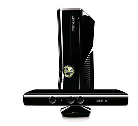 xbox 360 console with kinect xbox 360 console prices