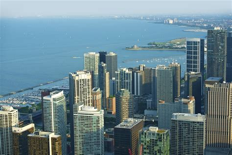the chicago condo finder real estate helaine cohen