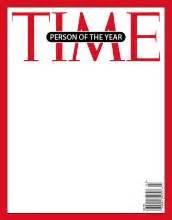 blank magazine template psd 11 time magazine cover template psd images time magazine