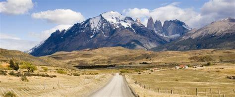 imagenes de otoño en la patagonia la ocupaci 243 n de la patagonia argentina planes de