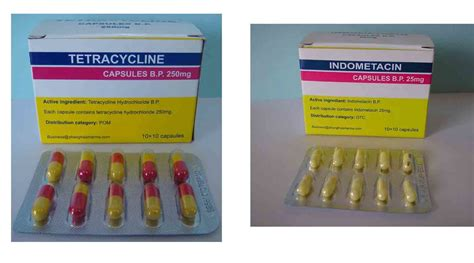 How To Detox From Doxycycline by Jacob S Side Effects Of Oxycodone Hcl 5 Mg