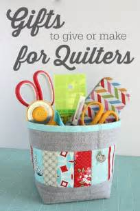 gifts to make for quilter friends best 25 small gifts for friends ideas on best parents chistmas presents great