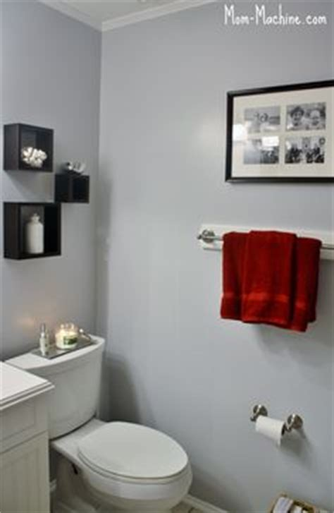 this is the project i created on behr i used these colors eon n370 2 riverdale n410 3