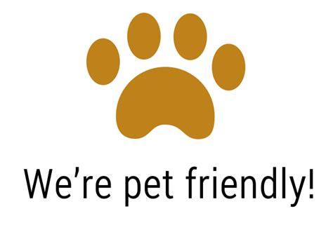 house friendly dogs yes we re pet friendly yondah beach house