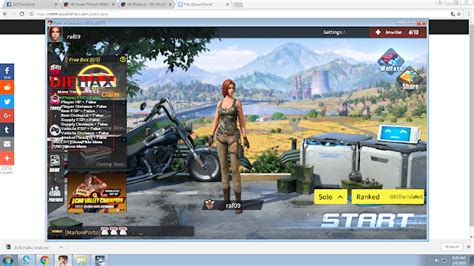 public mod hack android republic android game hacks rules of survival ros public hack free download