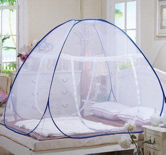 Large Dome Nets Blue 2067 best cing tents and shelters images on