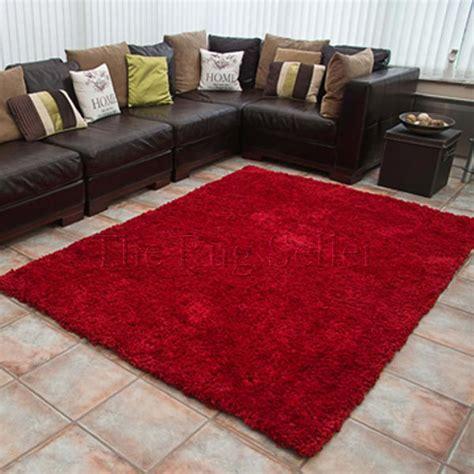 psychology rug the psychology of comfort the rug seller
