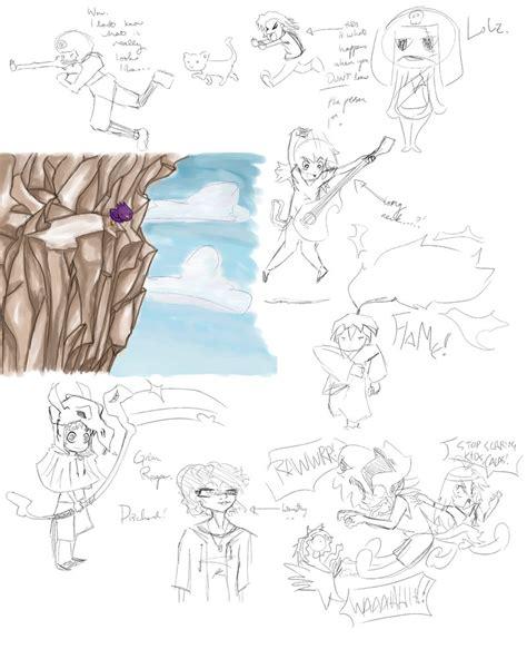 paint nite groupon vancouver doodle dump free doodle dump mmchan s fantage doodle