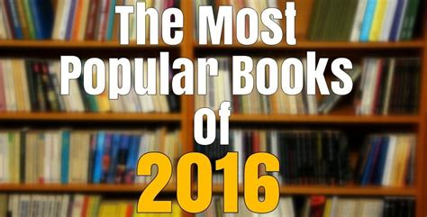 Most Searched Peoples On 2016 In India The Most Popular Books Of 2016 In India