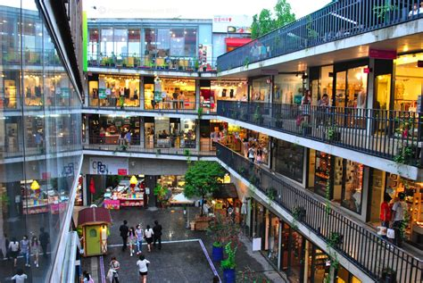 Best Antique Stores by Introducing Insadong Teachers Page