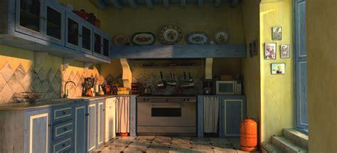 la cocina de mi abuela p la cocina de mi abuela p mi hermano peque 241 o jugando al