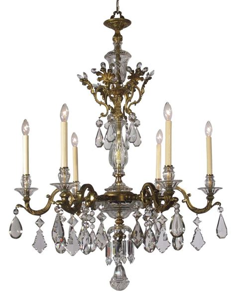 Antique Chandeliers Antique Chandelier Antiques