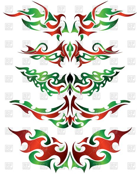 free design eps file download royalty free vector pictures to pin on pinterest tattooskid