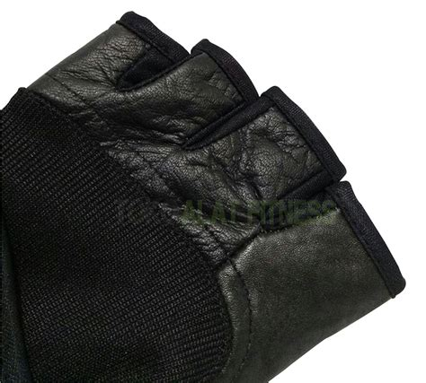 Sarung Tangan Kulit Lembut sarung tangan kulit size m toko alat fitness