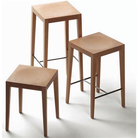 taburetes de madera para cocina taburete madera leo bar cocina tu cocina y ba 241 o