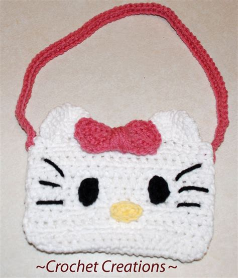 Other Designers Free Hello Tote With Your Hello Purchase by Crochet Creative Creations Free Patterns And