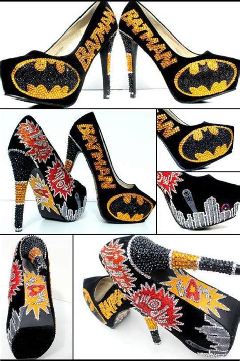 High Heels 0097 17 best images about shoes on high