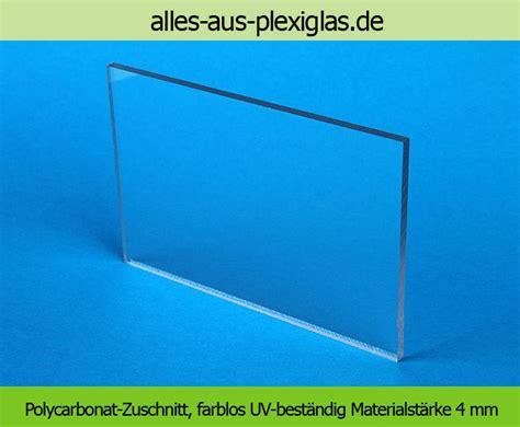 Kunststoff Fensterscheiben by H S Kunststofftechnik Shop