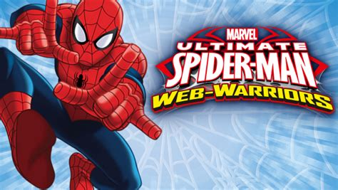 imagenes de ultimate spider man web warriors veja quem 233 quem em ultimate spider man web warriors e um