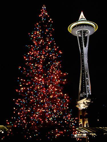 christmas tree lighting seattle 36 curated olde days ideas by hidesue poodles closing sales and restaurant