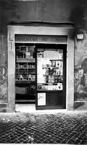 libreria americana roma shakespeare and company 2 chi siamo