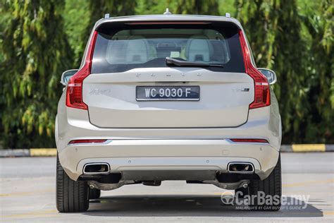 volvo xc90 price malaysia volvo xc90 mk2 2015 exterior image 27078 in malaysia