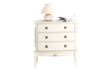 Commode Carrefour by Affordable Commode Langer Carrefour Commode Pas Cher Sur