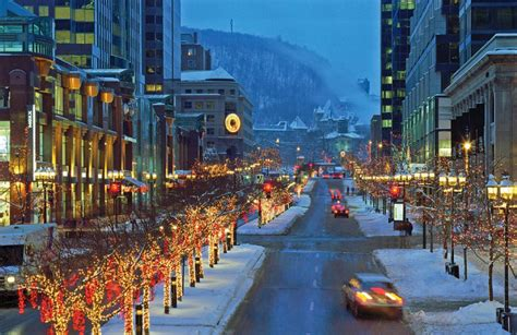 Montreal Canada Search Infos Sur 187 Canada Montreal 187 Vacances Arts Guides Voyages