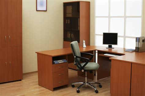 office cleaning service janitorial
