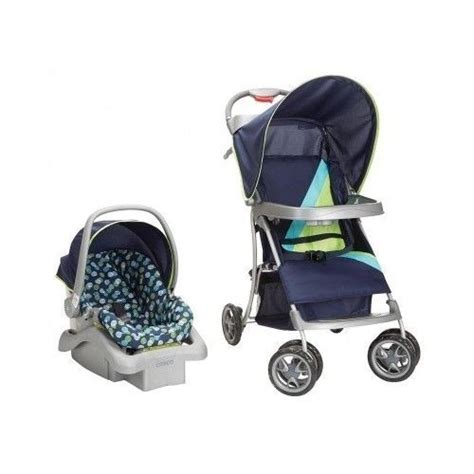 unisex car seats and strollers 158 best images about baby gear on disney car