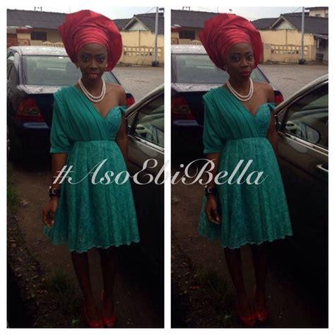 gele ichafu nigerian naija aso ebi traditional wedding 8 best images about bella naija wedding on pinterest