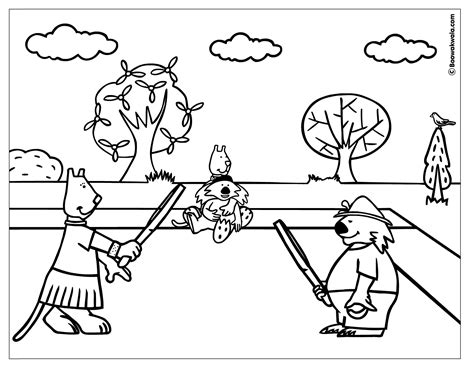 best color for kids cool children coloring pages top kids coloring 2154
