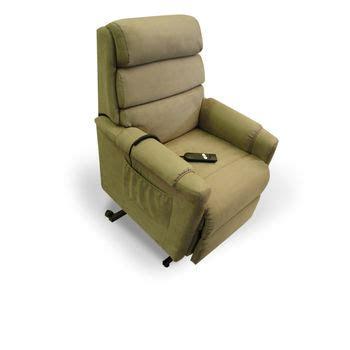 medium lift chair access rehabilitation equipment