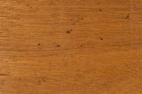 pattern wood laminate free stock photos rgbstock free stock images