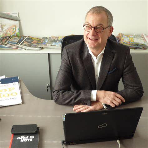 süwag vertrieb ag co kg harald wortmann gebietsverkaufsleiter key account