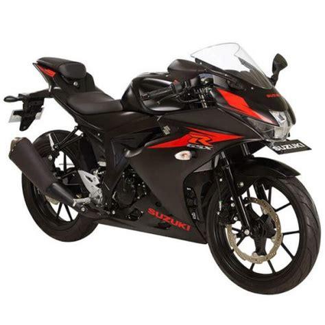 suzuki gsx   motorcycle price  bangladesh  full