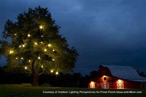 outdoor christmas light ideas to make the season sparkle