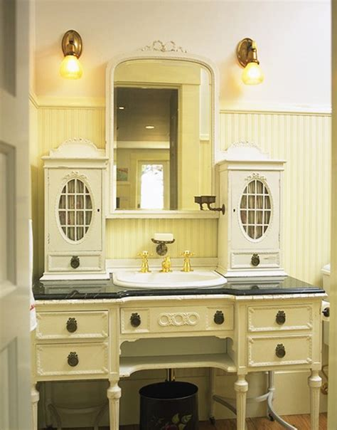 bathroom cabinets san francisco retro vanity traditional bathroom san francisco by