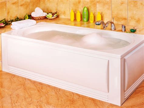 replacement bathtubs replacement bathtub orlando fl