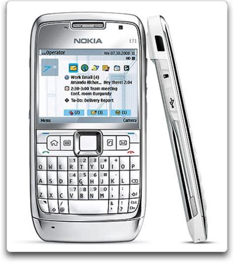 white themes for nokia e71 nokia e71 full phone specifications comparison